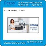 DTC1250e ID 证卡打印机