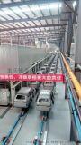自動化電機裝配線,汽車座椅生產線,汽車生產線