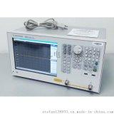 美國進口是德E5061B系列網路分析儀 RF射頻測試儀E5061B 3G