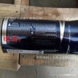 奥地利伯乐NIBAS C 24-IG镍基合金钨极氩弧焊ERNiCrMo-13焊丝