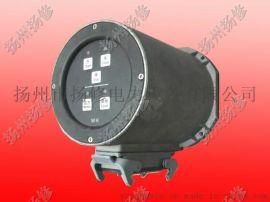 供应扬州扬修电动执行机构WK系列功率控制器