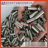 供应304软态不锈钢毛细管 不锈钢  管 不锈钢精密管
