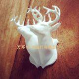 廣州番禺3D印表機3D列印模型手辦