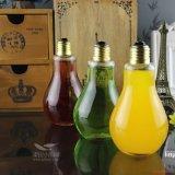 噴塗燈泡飲料瓶奶茶瓶果酒瓶