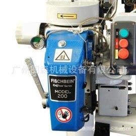 防爆缝包机高速包装生产线特殊设备