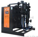 中高压集装式干燥机、集装式吸干机