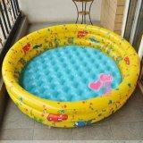 東莞塑膠制品 嬰兒水池 遊泳池
