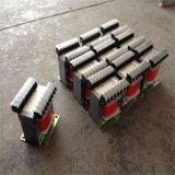 龙变专业生产直销100VA单相变压器控制变压器照明变压器