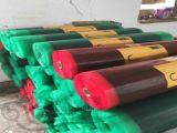 钢丝绳热硫化接头 芯胶面胶