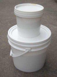 厂家低价供应耐磨陶瓷施工专用胶