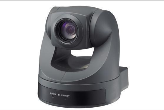EVI-D70摄像机会议摄像头
