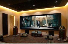 销售家庭影院音响卡拉OK音响家庭背景音乐音响提供音视频解决方案