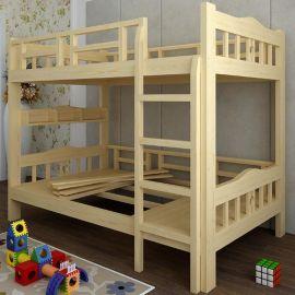 简约成都学生公寓床(常规)上下高低床,厂家直销