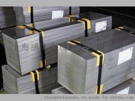 上海感达现货供应  宝钢0Cr18Ni11Nb不锈钢   日立SUS347不锈钢材  钢带 钢卷 方钢 圆钢