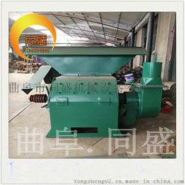 自动进料粉碎机,自动吸料粉碎机,电动粉碎机