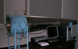 供应厂家直销GBT17713油烟机空气动力性能实验室