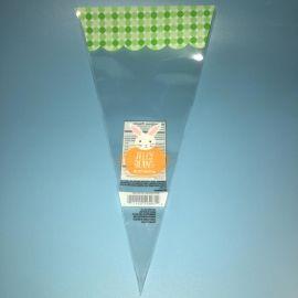供应异型包装袋 铝箔异型包装袋 自封阴阳异型袋 异型三角袋 彩印订做