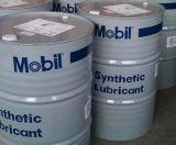 美孚SHC632/Mobil SHC632合成潤滑油