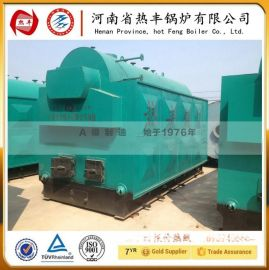 2吨燃煤蒸汽锅炉全套多少钱 2吨燃生物质颗粒蒸汽锅炉价格