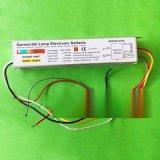 GPH1554T5L專用鎮流器PN14-230-800-100U