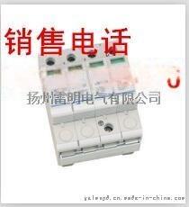 二合一信号类电涌保护器,视频信号防雷保护