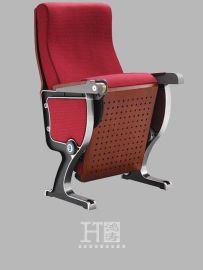 HT311供应会堂椅