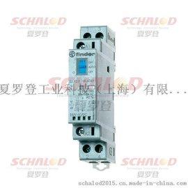 夏罗登优势供应进口Finder继电器