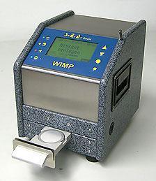 德国SEA Wimp 120表面沾污仪