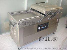 大米真空包装就  食品级真空包装机