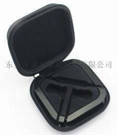 诚丰包装|森海塞尔耳机盒|EVA耳机盒厂家|东莞EVA耳机盒厂家