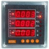 PD194M-ASI LED多功能付费率表