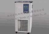 低温冷却液循环泵DLSB-500/30