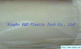 透明PVC膜