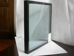 5毫米6毫米low-e中空玻璃镀膜中空玻璃