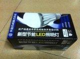 厂家供应进口LED球泡灯