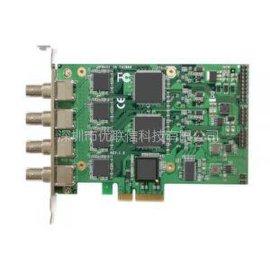 HDMI高清采集卡