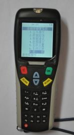STK-8848欧巴码盘点机