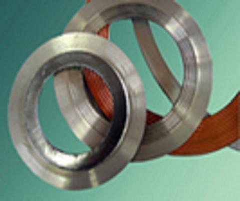 金属波齿复合垫SIN104