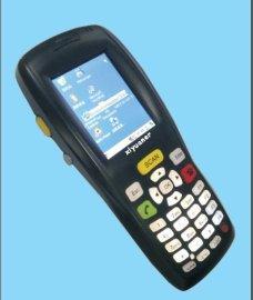 条码扫描手持设备