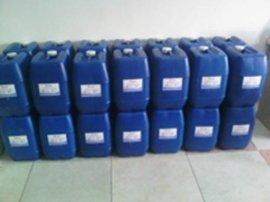 空调阻垢缓蚀剂,热泵空调专用产品,每吨水3~6克高效环保