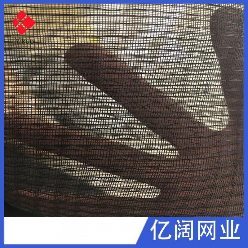 空调网、尼龙过滤网 空调防尘过滤网、 机械设备隔尘除尘过滤网