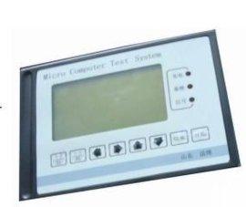 摩托车测速测距装置(LY-160)