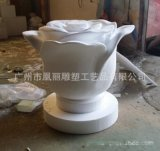 廣州泡沫雕塑 藝術雕塑定制 櫥窗裝飾陳列道具
