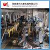 张家港PET瓶破碎清洗线设备厂家 PE-PP薄膜编织袋清洗造粒生产线