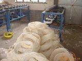 供應快捷雙股繩機,雙股紙繩機,多盤雙股紙繩機,單雙股紙繩機,