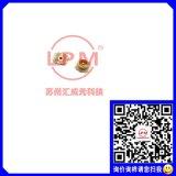苏州汇成元电子供I-PEX 20431-001E-01 连接器