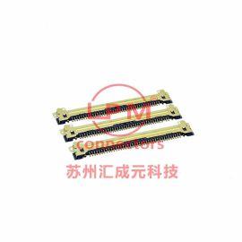 苏州汇成元电子供TE 2069716-3 替代品连接器