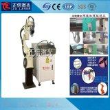 千瓦連續光纖配機械手*射焊接機 擺動焊接工作頭