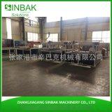 厂家直销PVC琉璃瓦生产线、树脂瓦设备