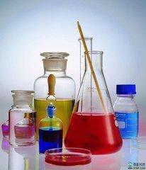 医药卫生产品检测